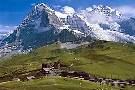 Nice places to visit before you die Kleinescheidegg_s_275